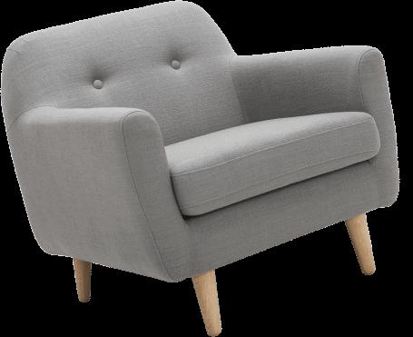 landing-slider-sofa.png